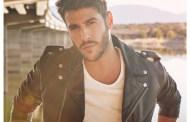 Antonio José #1 en canciones digitales en España la semana pasada, con 'Me Haces Falta'