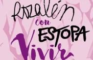 Rozalén y Estopa, nuevo #1 semanal en ventas digitales en España con 'Vivir'
