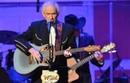 Muere a los 85 años, el cantante y compositor y estrella del country, Mel Tillis