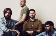 Viva Suecia ganan por primera vez, el premio de artista local en España, en los MTV EMA