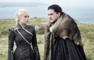 La HBO confirma la octava y última temporada de 'Juego de Tronos' para 2019