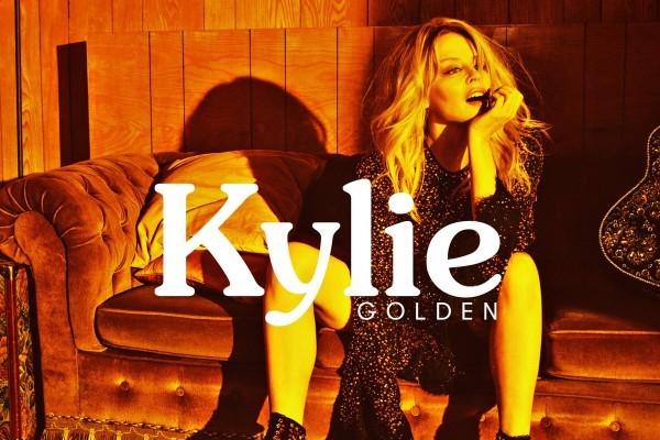 Kylie Minogue actuará en Barcelona el 16 de marzo, dentro de su gira exclusiva, en Europa