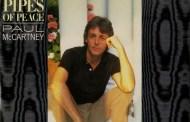 Pipes of Peace - Paul McCartney (1983)