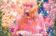 El BBK Live cierra su cartel con Florence + The Machine, Childish Gambino, Morgan y Neuman entre otros