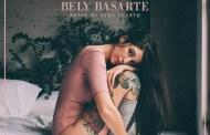 Bely Basarte, Luz Casal, Tracey Thorn y Embrace, en los discos de la semana