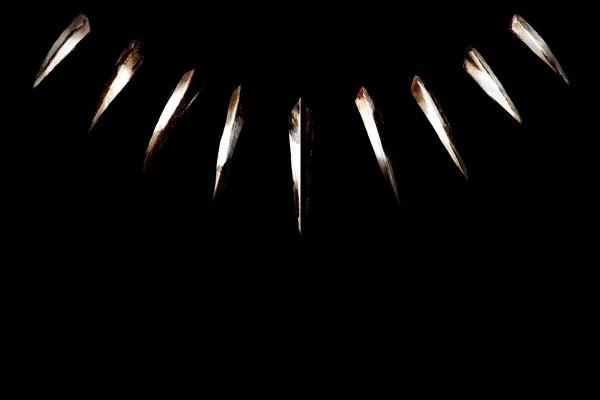 La BSO de 'Black Panther' recupera el #1 en álbumes, en los Estados Unidos, tercera semana en la cima