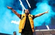 Drake sigue dominando Spotify a nivel global, por tercera semana, con 'God's Plan'