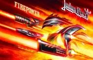 Judas Priest consigue el #1 mundial en la lista de iTunes, con 'Firepower'