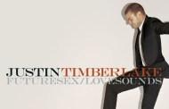La Super Bowl protagonista de la lista de álbumes en USA, Justin Timberlake, Meek Mill y Prince, beneficiados