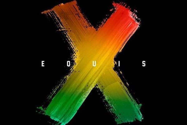 'X' de Nicky Jam y J Balvin, canción con más venta digital y streaming, de 2018 en España