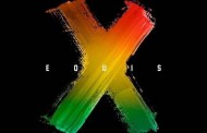 Nicky Jam y J Balvin, tercera semana en el #1 en España, en singles, con 'X'