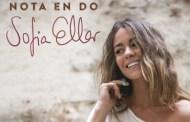 Sofía Ellar, Fredi Leis, Carlos Sadness y Vance Joy, en los álbumes de la semana