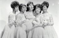 Fallece a los 74 años, la cantante Barbara Alston, que fuera primera vocalista principal, de The Crystals