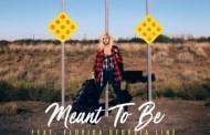 Bebe Rexha también alcanza el top 15 en UK, junto a Florida Georgia Line, con 'Meant To Be'