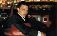 Unchained Melody - Gareth Gates (2002)
