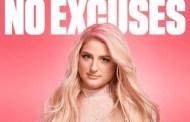 Meghan Trainor, Nicky Jam/J Balvin, MNEK y Vega, en los singles de la semana