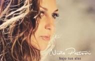 Niña Pastori y Post Malone, repiten en las listas de álbumes, en España