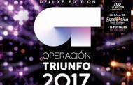 Operación Triunfo de nuevo #1 con 'Lo Mejor de la 2ª Parte', en streaming siguen Natos y Waor como #1
