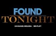 Lin-Manuel Miranda y Ben Platt, llevan su Found/Tonight al #1 en venta digital en USA y el top 50 en el Hot 100