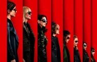 'Ocean's 8' se estrena en el #1 de la taquilla americana, con unos sólidos 41 millones de $