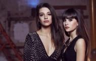 'Lo Malo' de Aitana y Ana Guerra, décima canción en la historia que alcanza los 60 millones en el top 200 de Spotify España