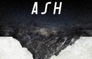 Ash consiguen su mejor posición en UK, en 14 años, con 'Islands'