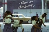 Childish Gambino mantiene el #1 mundial de canciones, con 'This Is America'