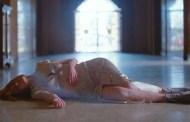 Florence + The Machine estrenan una tremenda canción, 'Hunger', adelanto de 'High As Hope'