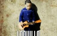 Loquillo consigue un nuevo #1 en álbumes en España, en venta pura. C. Tangana domina en streaming
