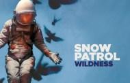 Snow Patrol lucha con 'The Greatest Showman', por el #1 de álbumes, en UK