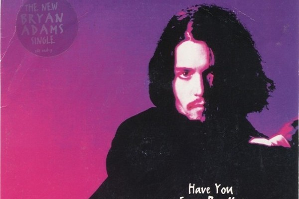 Have Your Ever Really Loved A Woman? - Bryan Adams (1995)