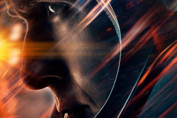 Primer tráiler de 'First Man- El Primer Hombre', de Ryan Gosling y la dirección de Damien Chazelle