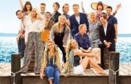 La BSO de 'Mamma Mia! Here We Go Again' e 'In My Feelings' de Drake, dominan las listas australianas