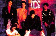 Step By Step - New Kids On The Block (1992)