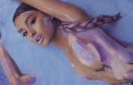 Ariana Grande, Twenty One Pilots, y los remixes de Jennifer Lopez y Karol G, en las canciones de la semana