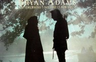 (Everything I Do) I Do It For You - Bryan Adams (1991)