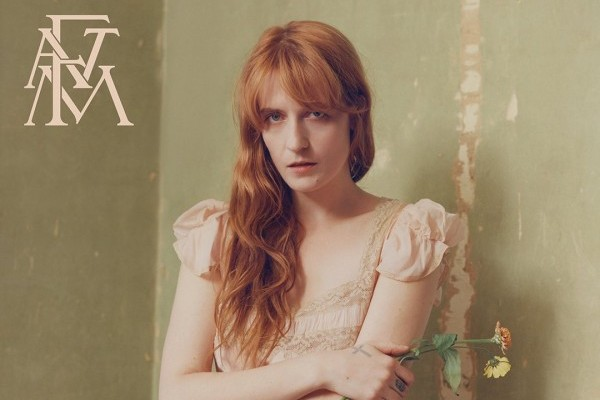 Florence + The Machine, Arctic Monkeys, Jorja Smith y Noel Gallagher, nominados al Mercury Prize
