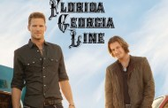 Florida Georgia Line, alcanza las 250 semanas en la lista de álbumes USA, con 'Here's To The Good Times'