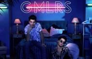 Gemeliers y XXXTentacion, en venta pura y streaming, lideran las listas de álbumes, en España