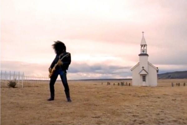 'November Rain' de Guns N' Roses, primer vídeo que no es del siglo XXI, en superar los 1.000 millones en YouTube