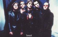Bent - Matchbox Twenty (2000)