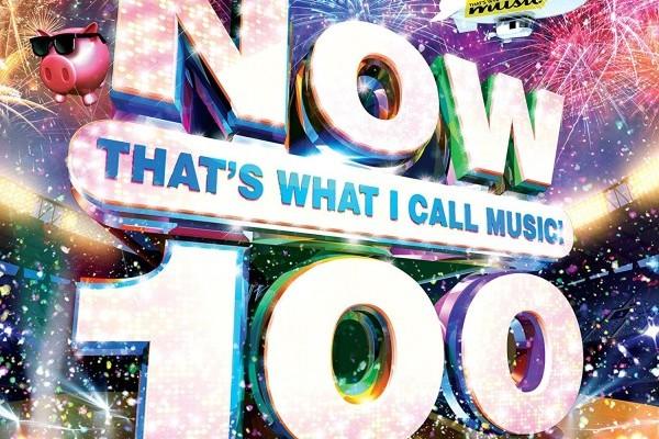 El 'Now 100' se publicará el 20 de julio, con un controvertido segundo CD de 'clásicos'