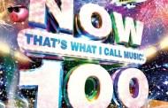 'Now 100', Kanye West, Lori McKenna y Meg Myers, en los álbumes de la semana