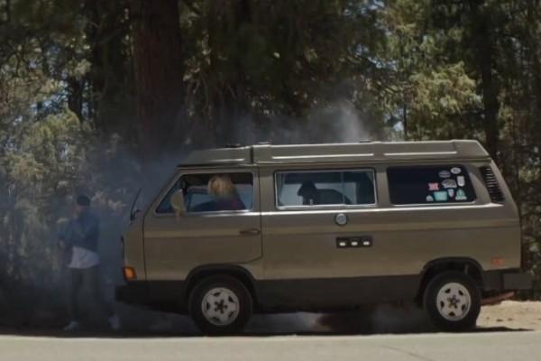 El bop veraniego de PRETTYMUCH, 'Summer on You', compuesto por Ed Sheeran, ya tiene vídeo