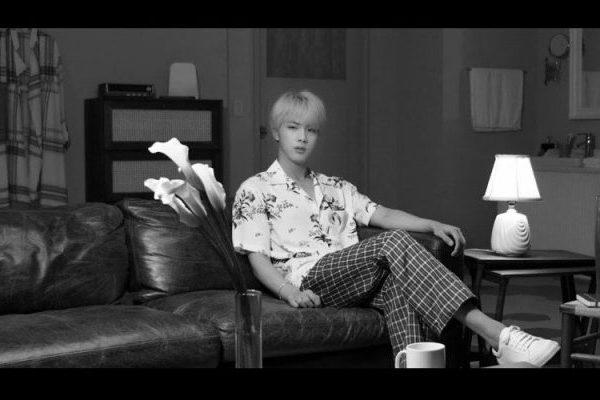 BTS estrenan 'Epiphany', adelanto de 'Love Yourself  結 Answer', a la venta el 24 de agosto