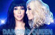 Cher, Rod Stewart, Kodaline y Marlango, en los álbumes de la semana