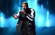 Drake gran triunfador de los Billboard Music Awards, con 12 premios. Cardi B obtuvo 6
