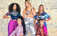 Lola Indigo ya es doble platino en España, con 'Ya No Quiero Ná'