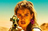 'Revenge' y ¿Quién Está Matando a los Moñecos? en los estrenos del fin de semana