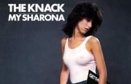 My Sharona - The Knack (1979)